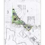 Final planning meeting for Rainier Beach Learning Garden, May 18