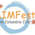 AIMFest in Columbia City, Oct. 24