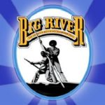 Broadway Bound announces auditions for Big River, Feb. 8 through 17