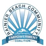 RB Coalition and Puget Sound Sage awarded $15K Growing Transit Communities Equity Grant
