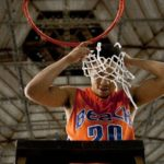 Rainier Beach Best in State!