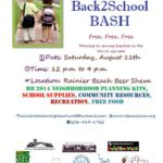 2012 Back2School Bash – Join Us!