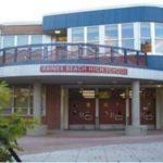 RBAC at Rainier Beach High School supporting IB CAS