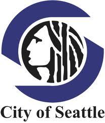 CityOfSeattle