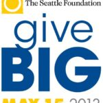 GiveBIG on May 15 to support this year's Rainier Beach Back2School Bash