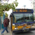 Transit Rally