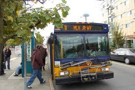 metro service cuts