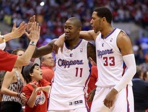 One of Rainier Beach's best basketball players talks about his 2014 NBA Season