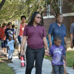 City invites neighbors to participate in fifth 'Find It, Fix It' Community Walk, August 12