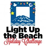 Rainier Beach Holiday Challenge!
