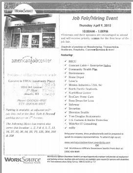 JobFairPoster201504
