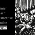 Rainier Beach's Restorative Justice Town Hall: Creating the Better Way