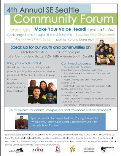 CommunityForumSmall