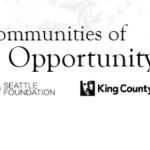 Communities of Opportunities Resources and Links