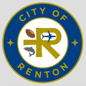 Renton_SEAL_Color_png