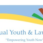 "26th Annual Youth and Law Forum ""Empowering Youth Now."" Invitation"