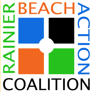 Become a RBAC Coalition Partner