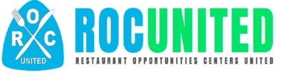 Director Position with ROCUnited