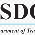 Department of Transportation FREE pre-Apprenticeship Training application Due 8/18
