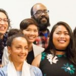 Mentors WANTED  for Rainier Valley Corps