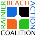 Rainier Beach Action Coalition (RBAC)