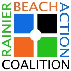 Rainier Beach Action Coalition is Hiring!