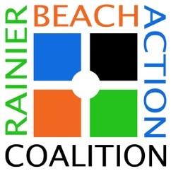 Rainier Beach Action Coalition is Hiring!