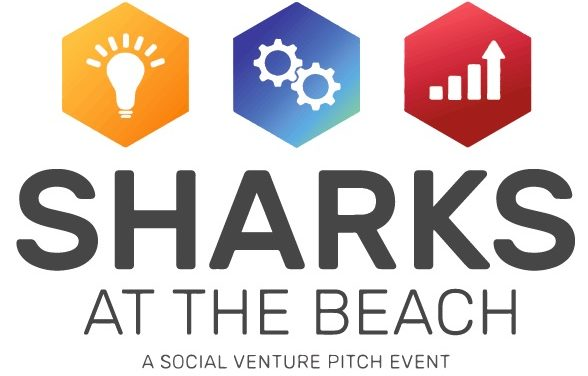 4th Annual SHARKS AT THE BEACH