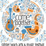Rainier BAAMFest Call to Artist & Vendors!