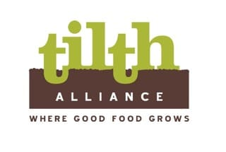Tilth Alliance is Hiring an AmeriCorps Member!