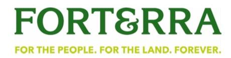 Green Cities Community Events Volunteer