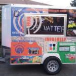 We Are Hiring!!!: Rainier Beach Mobile Discovery Center Coordinator