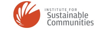 Hiring!:Institute for Sustainable Communities