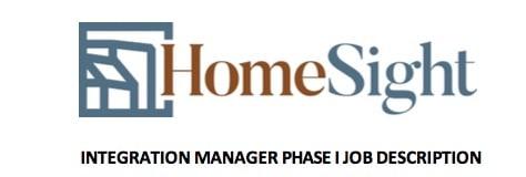 Hiring for SEOC Integration Manager Phase I