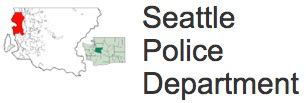 Seattle Chief of Police Search is Underway
