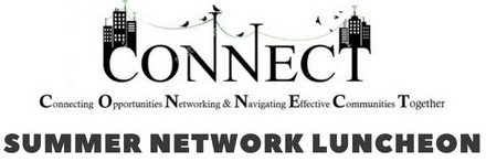Summer Network Luncheon