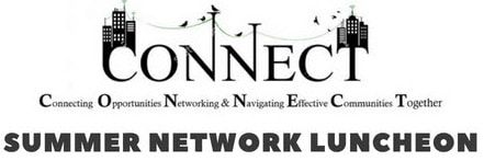 Summer Network Luncheon