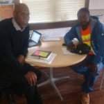 HELLO RAINIER BEACH: Let me tell you about Priority Hire