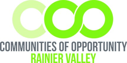 CoO Learning Community RFP include Community Ownership & Development