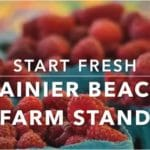 Farm Stand Documentary