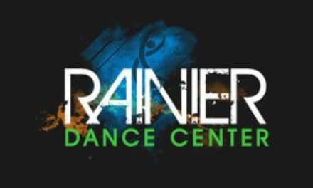 Rainier Dance Studio is taking Registration!