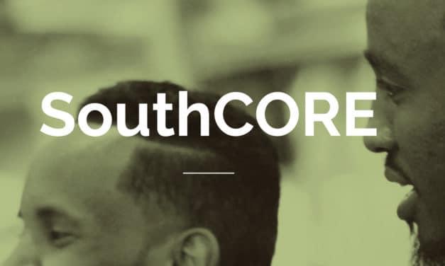 South CORE