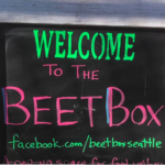 Beet Box Open House 2019