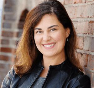 RBAC Spotlight: Tammy Morales