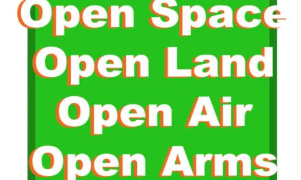 Rainier Beach Town Hall – Open Space
