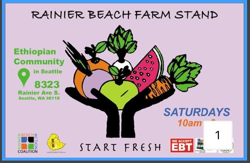Farm Stand Card 2019