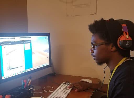 RBAC Worker Profile:Jeremiah Conyers