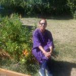 RBAC Worker Profile: Amanda Lopez-Castanon