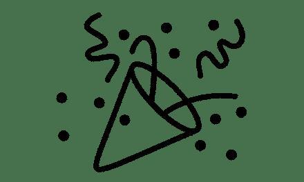 2019 RBAC Worker Profiles
