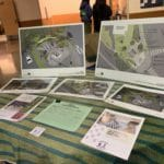 Rainier Beach Town Hall – Developmeant for the Community
